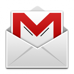 state-sponsored-attacks-gmail-logo