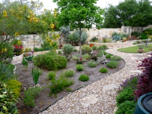 xeriscape-ideas9