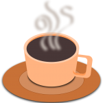 16207-illustration-of-a-hot-cup-of-coffee-pv